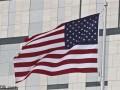 После победы Трампа США и РФ обсуждали снятие санкций - Reuters