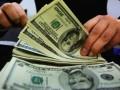 Крымчане с гражданством РФ не освобождаются от уплаты кредитов украинским банкам - эксперт