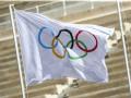 Болельщиков пустят на Олимпиаду, несмотря на COVID