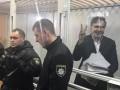 Саакашвили: Я покажу, как может умереть президент