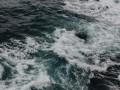 В Польше четвертый день не могут найти украинского моряка