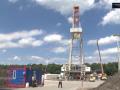 Под Полтавой будут добывать нефть: жителям грозит радиоактивное загрязнение