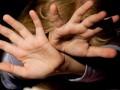 По Харьковом отчим изнасиловал 14-летнюю девочку