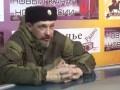 Сепаратист из ЛНР: Я не знал о количестве пенсионеров, когда обещал выплаты