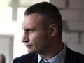Мэром Кличко недовольна половина Киевлян