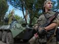 Российская разведка занялась прослушкой разговоров силовиков – СНБО