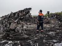 Виновных в крушении MH17 будут судить в Нидерландах