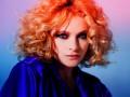 Goldfrapp выпустили первую песню за 4 года