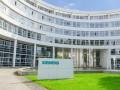 Siemens запретила использовать электротурбины в Крыму