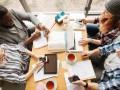 Поколение Z на рынке труда Украины: Советы для предпринимателей