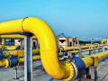 Украина нарастила газовые запасы