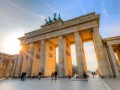 Германия откроет рынок труда для технарей