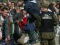 Украинцев в Польше пугают существенным снижением зарплат – СМИ