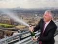 В Британии болгарин дважды выиграл в лотерею