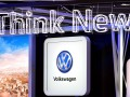 США оштрафовали Volkswagen на 2,8 миллиарда долларов