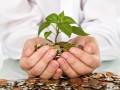 Рада согласовала условия возврата срочных депозитов