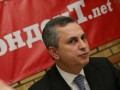 Бедность порождает жадность: Украина пообещала снизить цены для гостей Евро-2012
