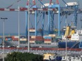 ТОП-10 стран с самым большим торговым флотом