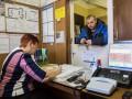 Украинцы возмущены работой ЖЭКов