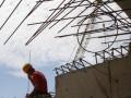 Россияне построят ТРЦ под Киевом
