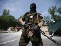 Солдаты ВСУ перехватили панический разговор террористов под Горловкой