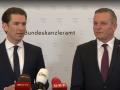 В Австрии задержали экс-полковника: Шпионил для РФ с 1990-х
