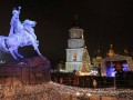 Куда пойти в Киеве на Новый год 2020