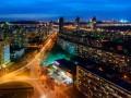 Во сколько Киеву обойдется переименование улиц