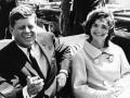 Поместье жены Кеннеди продают за 65 миллионов долларов