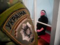 Суд в Ужгороде оставил под стражей двоих задержанных за драку на Драгобрате бойцов ПС