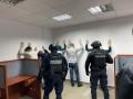 В Украине коллекторы шантажировали должников поддельным порно