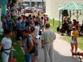 Украинцы стали чаще подавать документы на убежище в Чехии