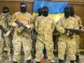 СНБО подтвердил российское происхождение нового фейка об Азове