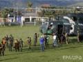 В Перу освободили 39 заложников из рабства у террористов