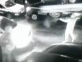 Россиянин, которого выгнали из клуба, устроил пальбу и ранил женщину