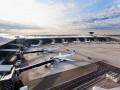 Пассажирский самолет экстренно сел в Москве