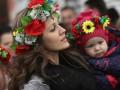 8 марта: какой сегодня праздник, история, традиции