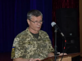 ГПУ открыла новое дело на руководителя Воздушных сил Астахова