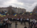 Айвазовская: Решение по Кривому Рогу не может быть правовым