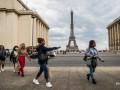 Во Франции открылись кинотеатры и казино