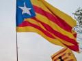 Арестованные соратники Пучдемона признали власть Мадрида