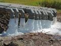 Эксперт: Крыму грозит холера из-за воды