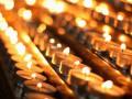 В Киеве отслужат Панихиду по погибшим военнослужащим
