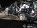 Авто в пруду под Днепром: погибшие не пытались выбраться