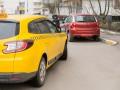 В Киеве таксист изнасиловал клиентку ночного клуба, избил и отвез домой