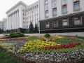 СНБО обновил санкционный список против России
