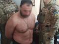 В Днепре СБУ обезвредила банду, устроившую 18 терактов