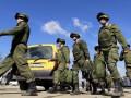 Учения Запад-2017: в Беларусь начали прибывать российские военные
