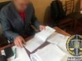 В Харькове врач продавал рецепты на наркотики и психотропы