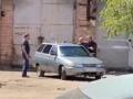 Полтавский террорист озвучил свои требование: детали